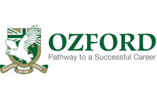ozford-college